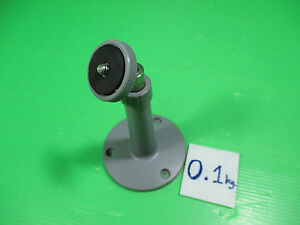 AXIS-Camera-Support-as-photo-Price-per-1-unit-New-without-box-p-x-1