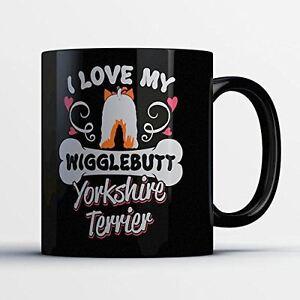Yorkshire-Terrier-Mug-Wigglebutt-Yorkie