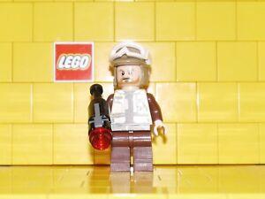 Lego-Star-Wars-Rebel-Trooper-Type-3-NEW