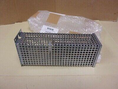 Frizlen GMBH Resistor FZP 135x35 S 39 Omh/'s 100W Used
