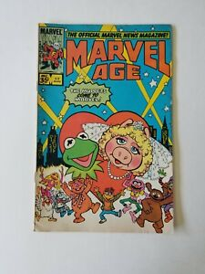 1984-Aug-17-Marvel-Age-The-Official-Marvel-News-Magazine-Muppets
