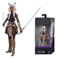 Official-Star-Wars-Black-Series-6-034-Inch-Action-Figures-NEW-BOXED-Mandalorian miniatuur 333