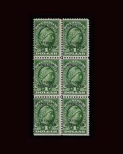 VINTAGE: US 1940 UNU BH SCOTT RD54 $255 LOT 1940ABH
