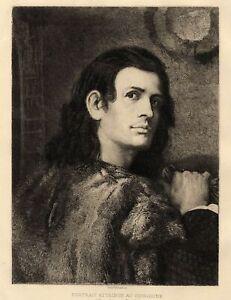 Giorgio-Barbarelli-Giorgione-Portrait-d-039-un-jeune-homme-Eau-Forte-Gery-Bichard