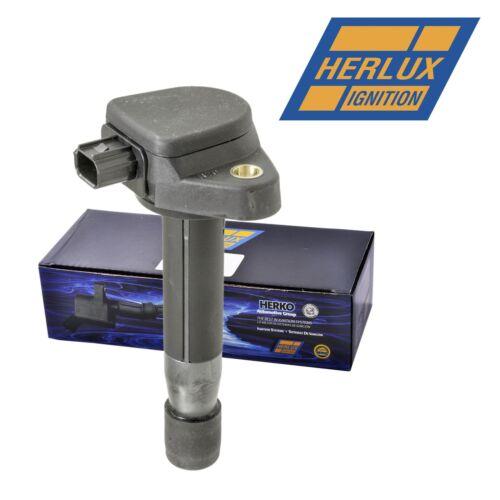 Herko B214 Ignition Coil For Acura Honda 3.5L 3.7L 2006-2016