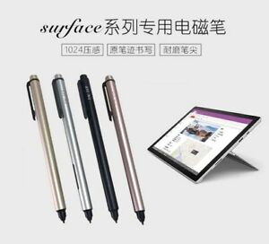 Stylus Touch Pen For N-trig Microsoft Surface Book Surface 3 Pro 3 Pro4 Pro5