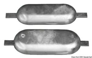 Anodo-magnesio-da-saldare-mm-400-x-152-4-kg-Marca-Osculati-43-908-06