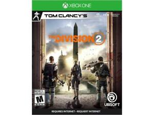 Tom-Clancy-039-s-The-Division-2-Xbox-One