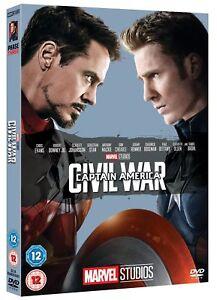 Captain-America-Civil-War-DVD