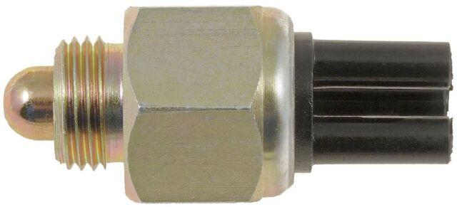 Transfer Case Switch Dorman 49315