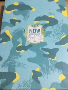 NOW-039-BTS-IN-THAILAND-2014-DVD-PhotoBook