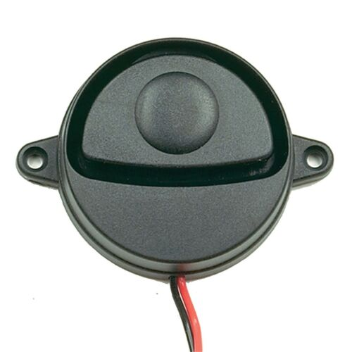 Details about  /Hopkins Towing Solution 27512VA Electronic Deer Alert System