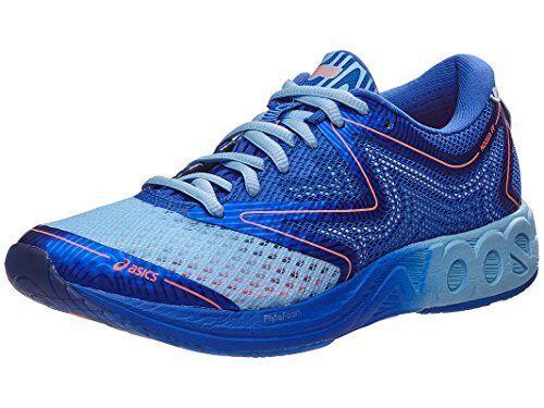 ASICS Damenschuhe Noosa FF Running-Schuhes- Pick SZ/Farbe.
