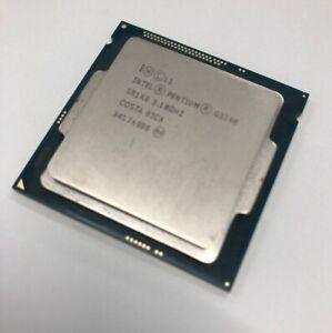 Intel-Pentium-G3240-SR1K6-Dual-Core-3-1GHz-3M-Socket-LGA1150-Processor-CPU