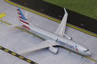 Gemini Jets American Airlines Boeing 737-800 1/200 G2aal503