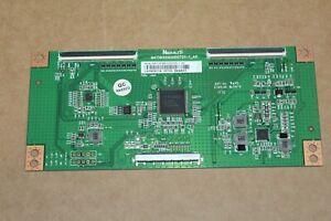 LCD-TV-T-CON-LVDS-BOARD-N4THK500UHDGT01-1-A0-LG190921A-F0R-BAIRD-TI5011DLEDDS