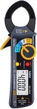 KAISE SK7601 DIGITAL AC CLAMP METER