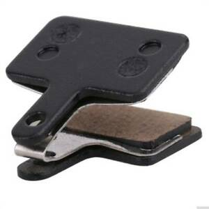 Shimano Resin B01S Resin Disc Brake Pads for MTB MT200 M315 Acera Altus Deore LX