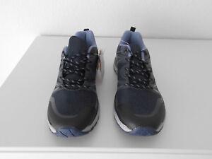 moderne Techniken authentische Qualität neueste trends Details zu Laufschuhe Sportschuhe nordic Walking Schuhe von walkx sport  Gr.37