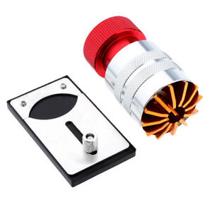 Men-Women-Wristwatch-Watch-Glass-Crystal-Lift-Case-Remover-Repair-Tool-Kit