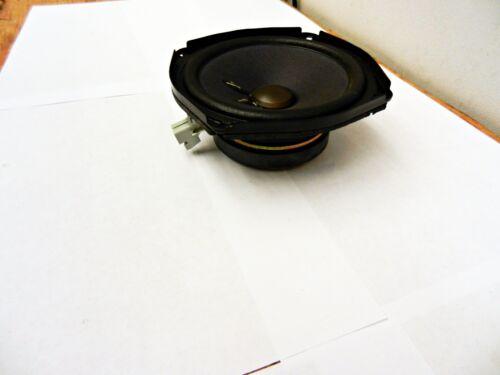 New Bose Speaker Model-10333018  13972NAD