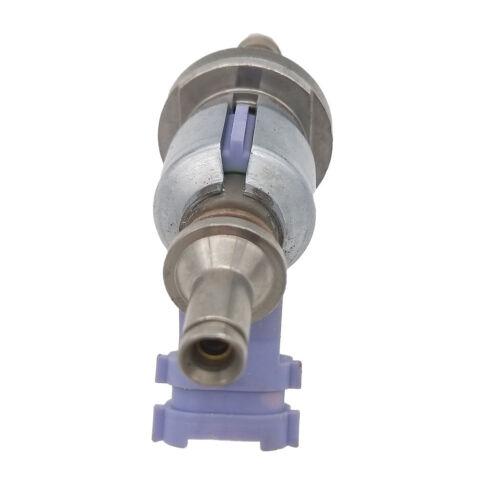 Fuel Injectors 23250-31030 For Lexus IS350 GS450H LS600H GS460 GS350 IS F 06-13