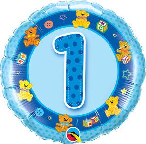 1st-BIRTHDAY-BALLOON-18-034-BLUE-TEDDIES-NUMBER-1-BLUE-1st-BIRTHDAY-PARTY-SUPPLIES