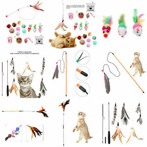 Feather-Activity-Toy-Funny-Cat-Kitten-Pet-Teaser-Teaser-Wire-Chaser-Wand-Toys