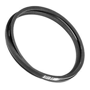 5//8X134.5 Replace 574845602 HUSQVARNA OEM Replacement Belt