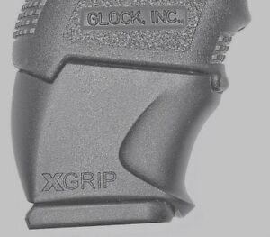 X-Grip-Adapter-For-Glock-17-22-31-Magazine-in-26-27-33-9mm-40-357-26-27