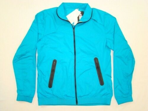 ADIDAS XSERIES TRACK TOP TTOP CLIMALITE ML NEW 99 sports jacket windbreaker