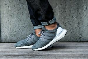 Adidas Greencp9251Uk hi 8 Ultraboost Ultra Res Grey Four Boost qSUGzVpM