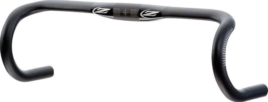 Zipp SL-70 Ergo Manillar 44cm Service Course  31.8mm 4 grado outsweep  varios tamaños