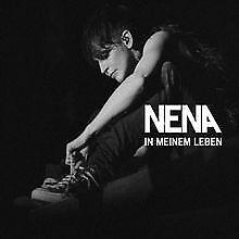 In-Meinem-Leben-von-Nena-CD-Zustand-gut