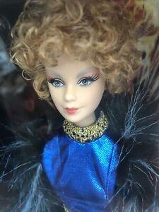 Pin on Barbie - OOAK Custom Dolls / Wigs