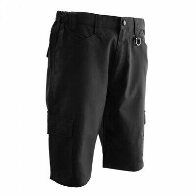 Da Uomo Bench Swim Shorts Nuovo con etichette Sz L