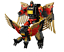 Transformers-WeiJiang-Predaking-Combiner-5-In-One-Set-Feral-Rex-Action-Figure thumbnail 14