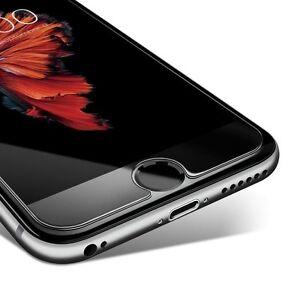 Vitre-film-protection-en-VERRE-trempe-protecteur-ecran-iPhone-6-7-Plus-4-5-S