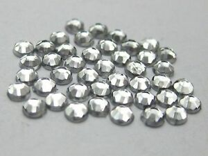 2000-Clear-Acrylic-Round-Flatback-Rhinestone-Gem-Bead-2-5mm-Storage-Box
