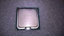 Processore Intel Core 2 Duo E4500 SLA95 2.20GHz 800MHz FSB 2MB Socket LGA775
