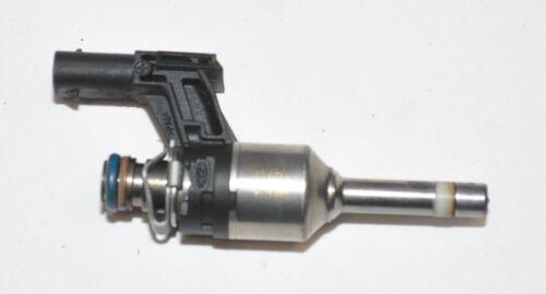 Einspritzventil Buse d/'injection injecteur 03f906036b FABIA 5j 1,2tsi 63 kW CBZA