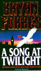 A Song at Twilight by Bryan Forbes (Paperback, 1994)