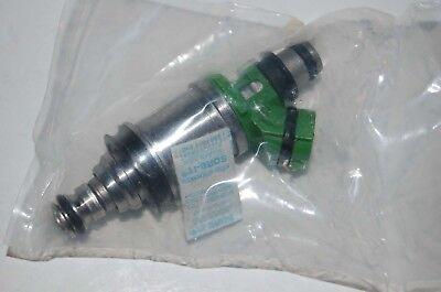 Beck Arnley 155-0200 Remanufactured Fuel Injector