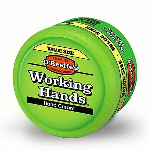 O-039-Keeffe-039-s-Working-Hands-Cream-For-Extremely-Dry-Cracked-Hand-193g-VALUE-SIZE