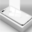 Slim-Back-Cover-Anti-drop-Plating-Mirror-Original-Case-for-IPhone-Cover-7-8-X-XS thumbnail 14