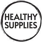healthysupplies