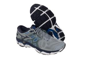 mizuno men's wave horizon 3 running shoe
