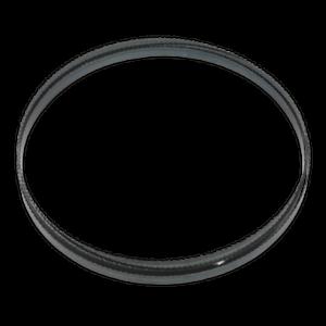 SM1305B06-Sealey-Bandsaw-Blade-2240-x-12-x-0-6mm-6tpi-Power-Saws