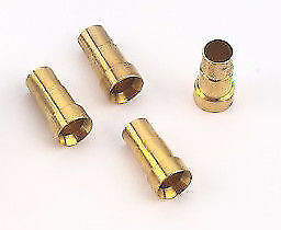 """Quick Fuel 14-150QFT 4500 Dominator Booster Pins .150/"""" 14-150 Sold as 4 Pack"""