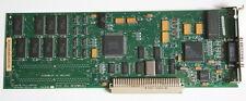 Apple Macintosh Display Card. NuBus graphics board, 16.7 million colours